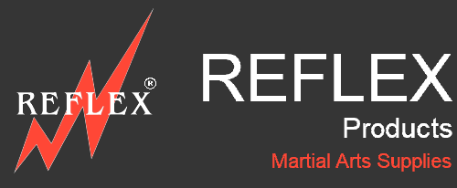 Reflex Martial Arts Supplies
